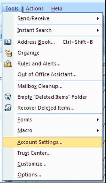 Parfois, les utilisateurs d'Outlook rencontrent des erreurs et des problèmes de performances. Cela se produit lorsque le fichier OST devient volumineux et rencontre des incohérences dues à un surdimensionnement. De plus, des événements, tels qu'un plantage du système, un arrêt brutal, des erreurs de synchronisation, un complément défectueux, etc., peuvent également rendre le fichier OST inaccessible.